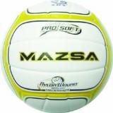 ลูกวอลเล่ย์บอล รุ่นVLPS-201a