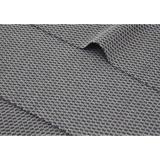 ผ้าถัก Double Knit D248-BM5231