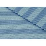 ผ้าถัก Double Knit CD024