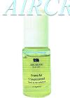 เซรั่มลดสิว 5 Sepicontrol Total acne solution