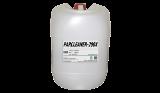 น้ำยาล้างไขมันกัดสนิม PN-200X