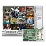 การ์ดบันทึกภาพ AVerDiGi NV6000E