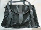 กระเป๋ากล้อง Fashion Bag