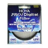 ฟิลเตอร์ Pro1 Digital 58 mm.