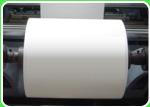 กระดาษเทอร์มอล OJI PAPER  FD410   346 มม.