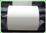 กระดาษเทอร์มอล   100 มม.