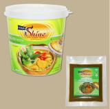 พริกแกง Green Curry Paste