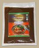 พริกแกง Kang Pa Curry Paste