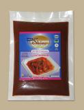 พริกแกง Pad Ped Curry Paste