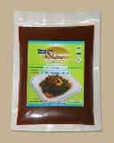 พริกแกง Pad Prig King Curry Paste