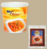 พริกแกง Panang Curry Paste