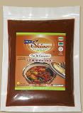 พริกแกง Tai Pa Curry Paste