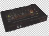 ปรีแอมป์ BOSTWICK BOS-BPA2300K