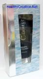 โฟมล้างหน้า Cimabue Intensive Gel Cleanser 100 g.