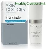 ครีมบำรุงรอบดวงตา Skin Doctors Eyecircle 15 ml.
