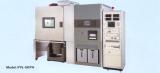 เครื่องทดสอบการสั่นสะเทือน PV Series