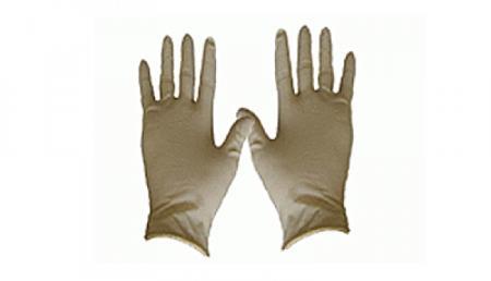 ถุงมือแพทย์  NS-GLO-009