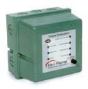 กล่องตรวจสอบไฟ Veri-Flame