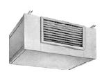 ช่องแอร์ supply and return air grilles 400