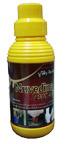 ยาสำหรับโค-กระบือ Nuvedine Teat Dip