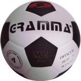 ลูกฟุตบอลหนังอัดGramma#420
