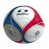 ลูกฟุตบอลหนังอัด Gramma#Premium