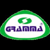 ลูกฟุตบอล PVC GRAMMA#GM8000