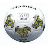 ฟุตบอลหนังอัด GRAMMA#3100
