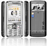 โทรศัพท์มือถือ TZ-939 TV