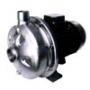 ปั๊มน้ำ Single Impeller in AISI 304