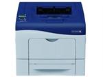 DocuPrint CP405d Fuji Xerox Color Laser