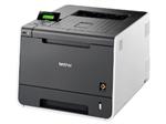 Brother HL-4570CDW Color Laser Printer
