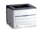 Canon LBP3300 Laser Printer