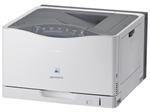 Canon LBP9100CDN Laser Printer Color A3