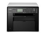 Canon imageCLASS MF4820D Multifunction Laser Mono