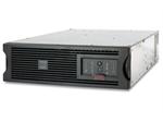 APC 3000RMXLI3U Smart-UPS 3000VA Rackmount 3U