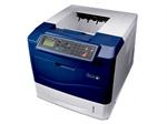Phaser 4620DN Fuji Xerox Mono Laser Network Printer