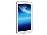 SAMSUNG Galaxy Tab3 7.0 WiFi Tablet White