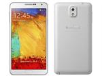 SAMSUNG Galaxy Note3 Tablet (SM-N9000ZWETHL) White