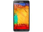 SAMSUNG Galaxy Note3 LTE Tablet (SM-N9005ZKETHL) Black