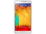 SAMSUNG Galaxy Note3 LTE Tablet (SM-N9005ZWETHL) White