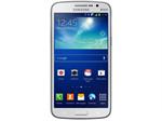SAMSUNG Galaxy Grand 2 Smartphone (SM-G7102ZWATHL) White