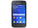 SAMSUNG Galaxy Young2 Smartphone (SM-G130MZADTHW) Black