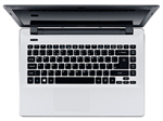 Acer Aspire E5-471G-53C8 Pearl White Notebook (NX.MN7ST.002)