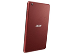 Acer ICONIA ONE7 B1-730HD-142HCR (NT.L4USC.001) Tablet Red