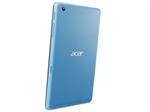 Acer ICONIA ONE7 B1-730HD-14MGCB (NT.L4WSC.001) Tablet Blue
