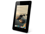 Acer ICONIA TAB B1-711-83891G01NW (NT.L1WST.001) Tablet White