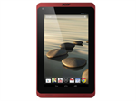 Acer ICONIA TAB B1-720-81111G00CKR (NT.L3MST.001) Tablet Red