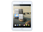 Acer ICONIA A1-830-25601G01NSW (NT.L3WSC.001) Tablet White