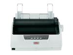 OKI ML1190 Plus Dot Matrix Printer แคร่สั้น